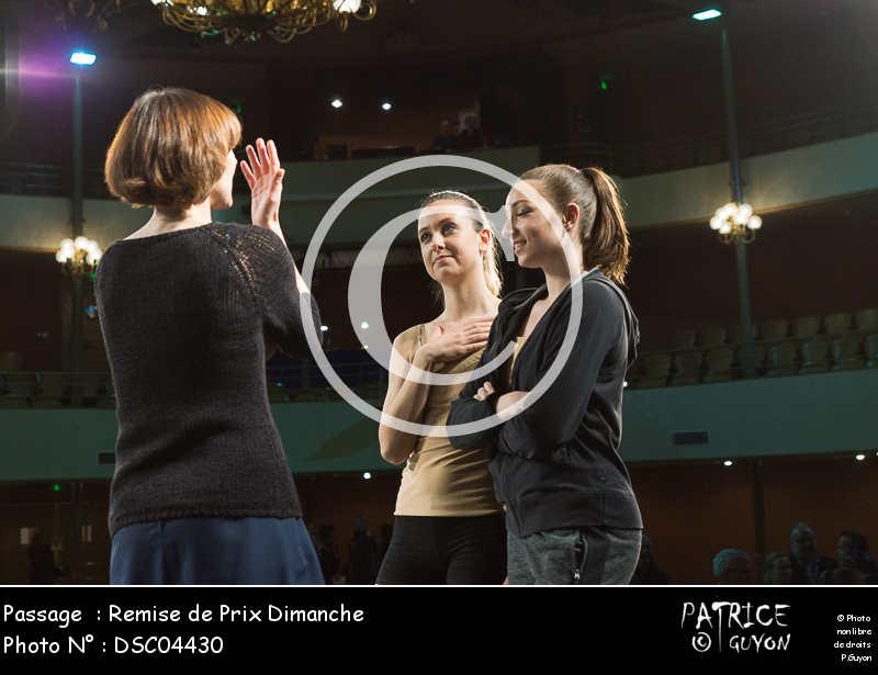 Remise de Prix Dimanche-DSC04430