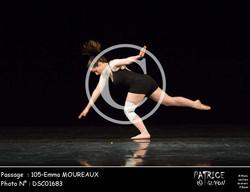 105-Emma MOUREAUX-DSC01683
