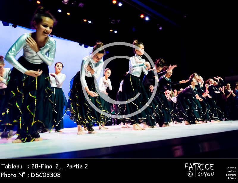 _Partie 2, 28-Final 2-DSC03308