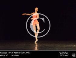 063-Adèle_BOUCLANS-DSC07912