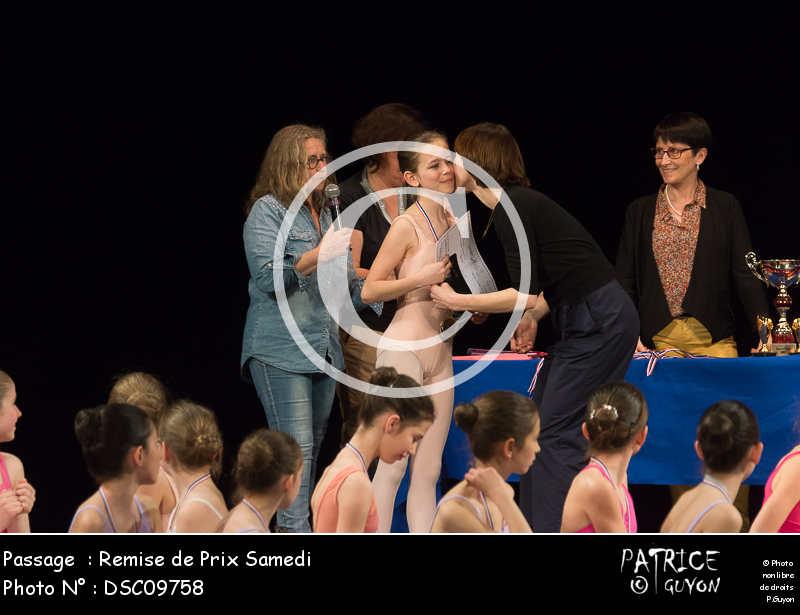 Remise de Prix Samedi-DSC09758