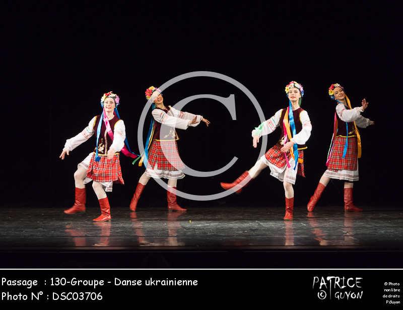 130-Groupe - Danse ukrainienne-DSC03706