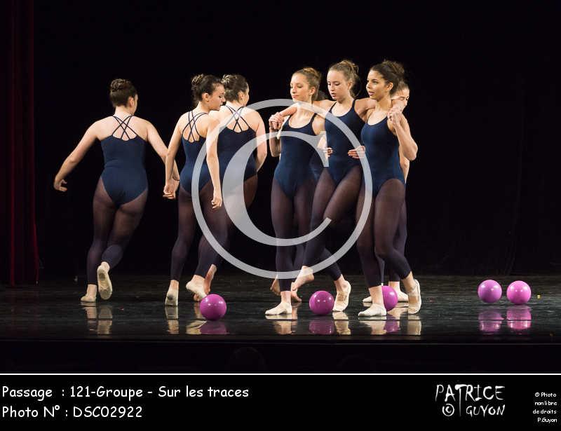 121-Groupe - Sur les traces-DSC02922