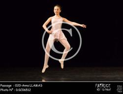 020-Anna LLAMAS-DSC06512