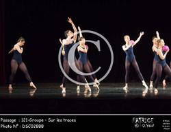 121-Groupe - Sur les traces-DSC02888