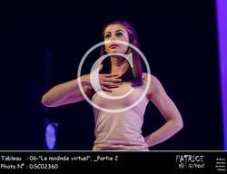 _Partie 2, 06--Le modnde virtuel--DSC02360