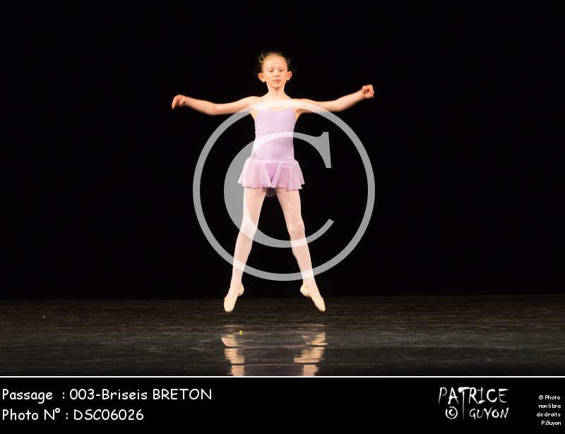 003-Briseis BRETON-DSC06026