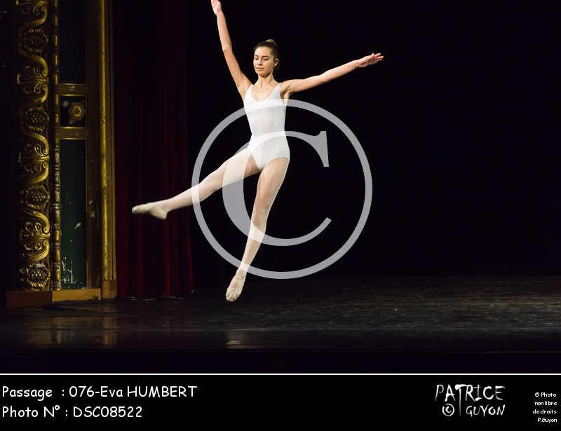 076-Eva HUMBERT-DSC08522