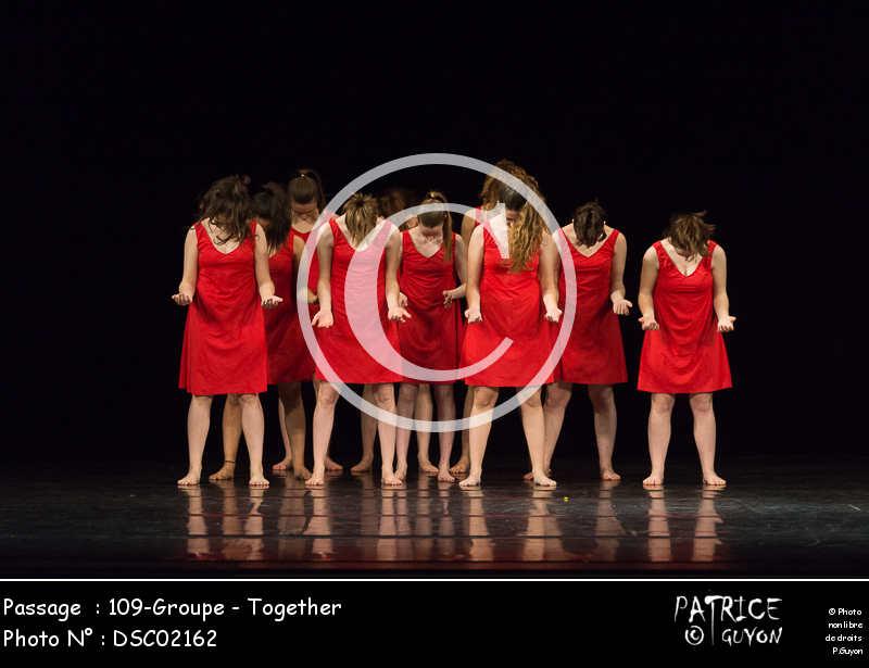 109-Groupe - Together-DSC02162