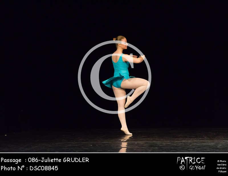 086-Juliette GRUDLER-DSC08845