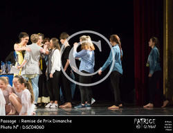 Remise de Prix Dimanche-DSC04060