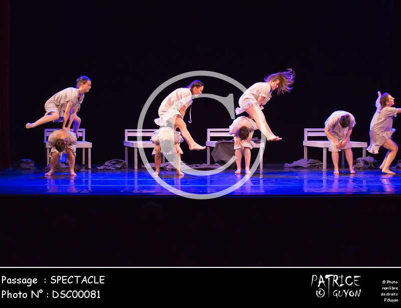 SPECTACLE-DSC00081