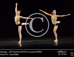 107-Camille LHOTE & Loraiane BORIE-DSC01906