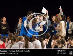 Remise de Prix Dimanche-DSC04179
