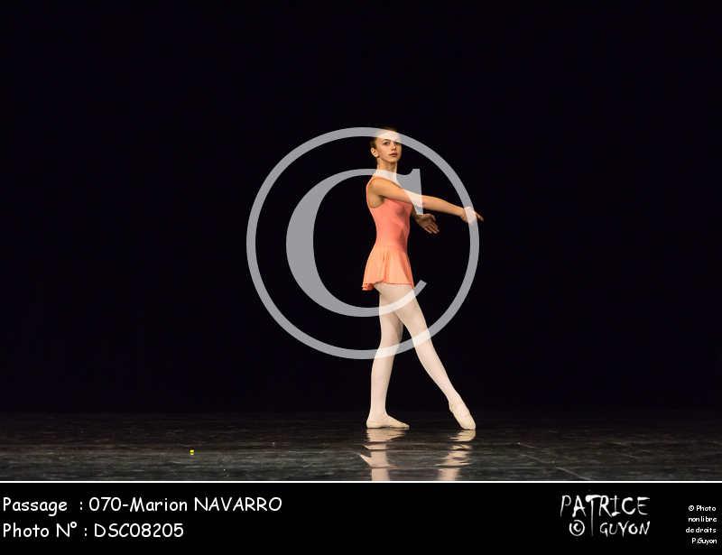 070-Marion NAVARRO-DSC08205