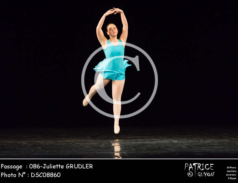 086-Juliette GRUDLER-DSC08860
