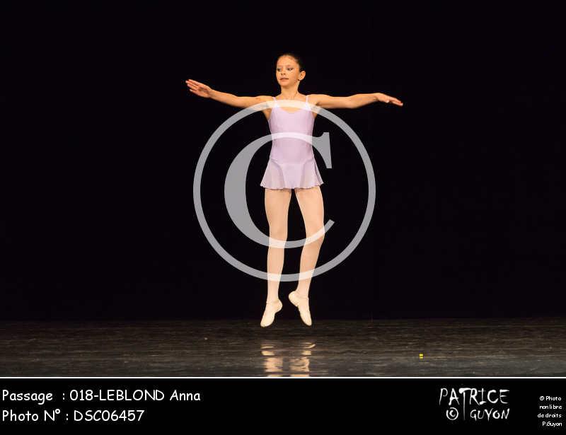 018-LEBLOND Anna-DSC06457