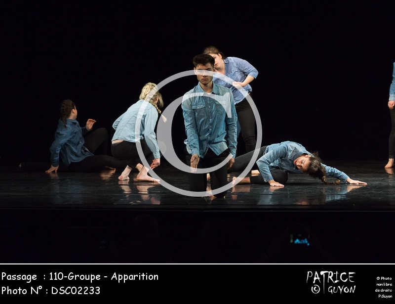 110-Groupe - Apparition-DSC02233
