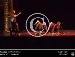 SPECTACLE-DSC00150