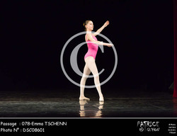 078-Emma TSCHENN-DSC08601