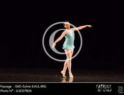 060-Juline GAULARD-DSC07834