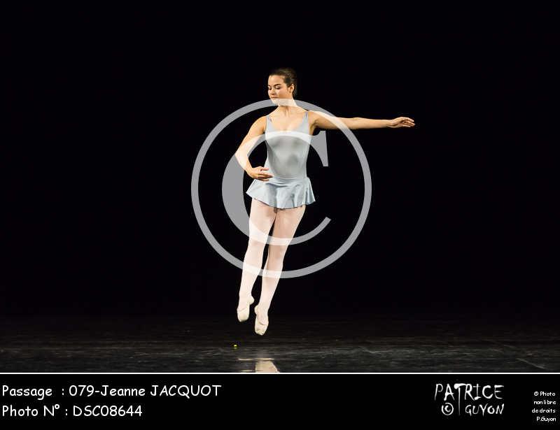 079-Jeanne JACQUOT-DSC08644