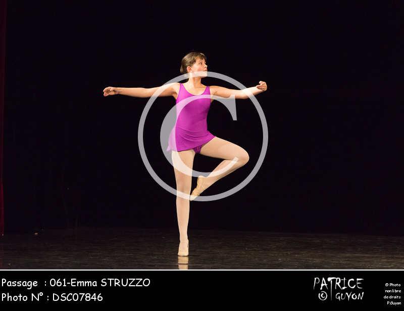 061-Emma STRUZZO-DSC07846