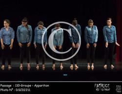110-Groupe - Apparition-DSC02211