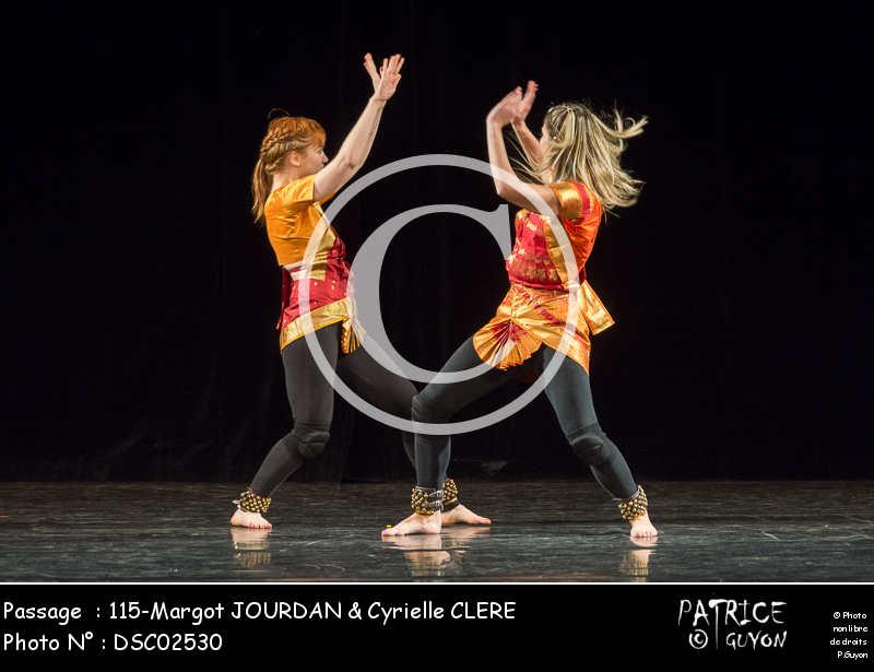 115-Margot JOURDAN & Cyrielle CLERE-DSC02530