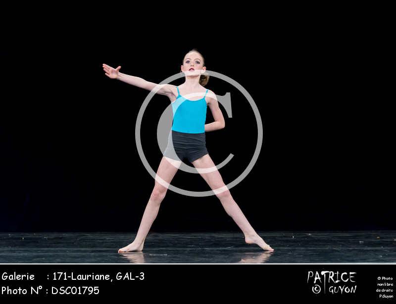 171-Lauriane, GAL-3-DSC01795