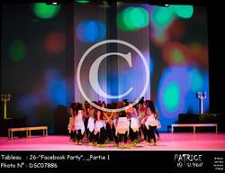 _Partie 1, 26--Facebook Party--DSC07886