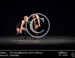 192-Sonia&Maryline, GAL-4-DSC03900