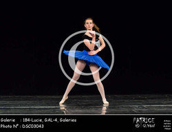 184-Lucie, GAL-4-DSC03043
