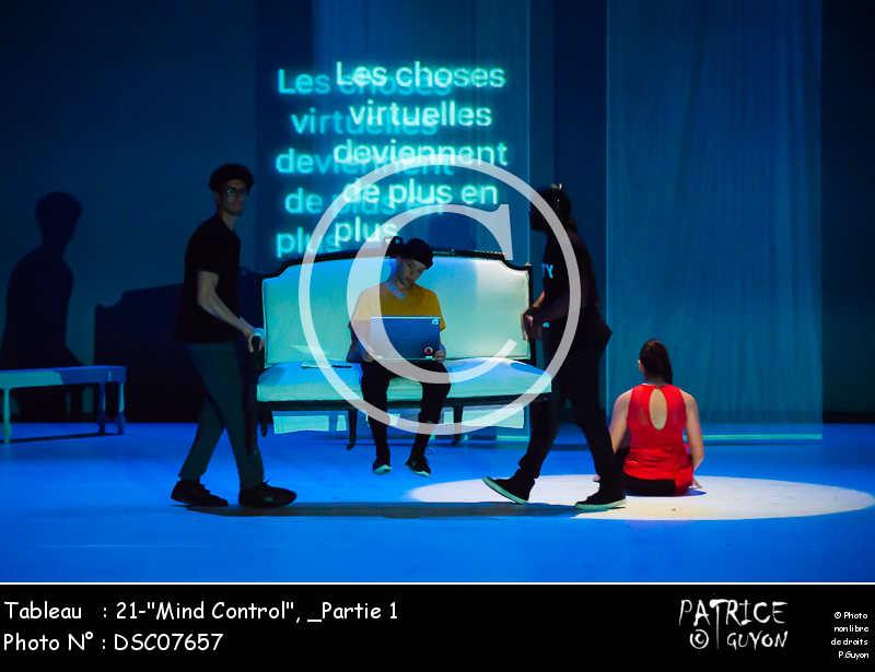 _Partie 1, 21--Mind Control--DSC07657