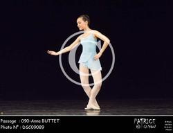 090-Anna BUTTET-DSC09089
