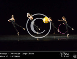 120-Groupe_-_Corps_Céleste-DSC02805