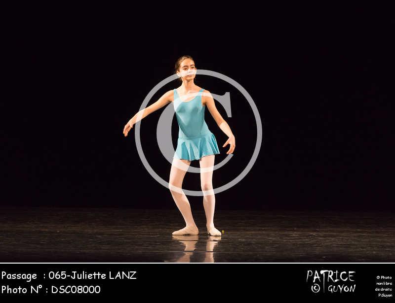 065-Juliette LANZ-DSC08000