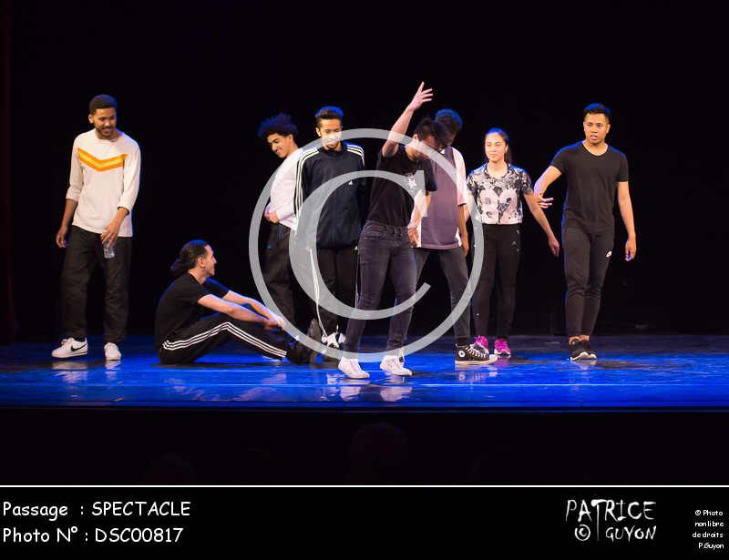 SPECTACLE-DSC00817
