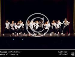 SPECTACLE-DSC01111