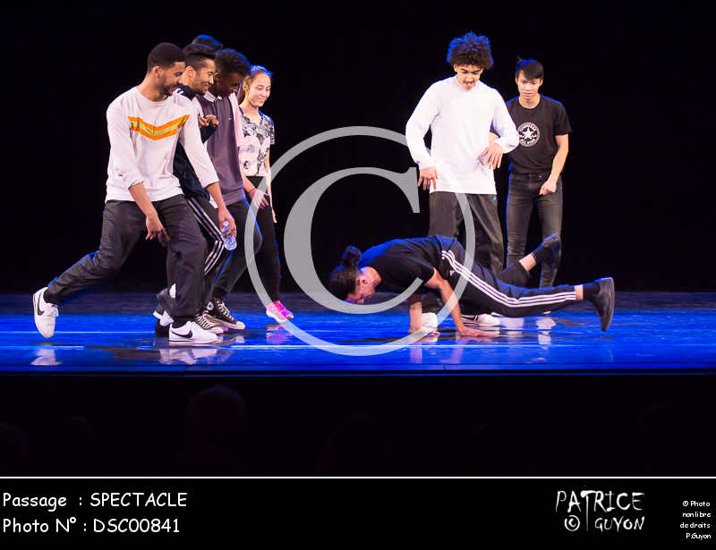 SPECTACLE-DSC00841