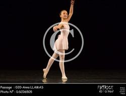 020-Anna LLAMAS-DSC06505