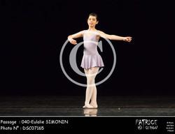 040-Eulalie SIMONIN-DSC07165