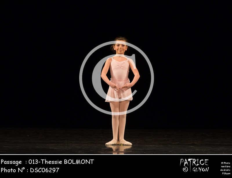 013-Thessie BOLMONT-DSC06297