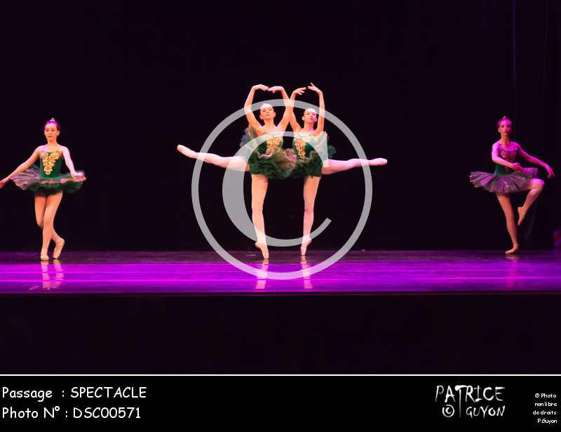 SPECTACLE-DSC00571