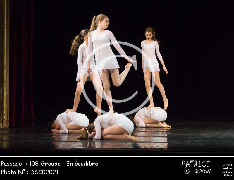 108-Groupe_-_En_équilibre-DSC02021