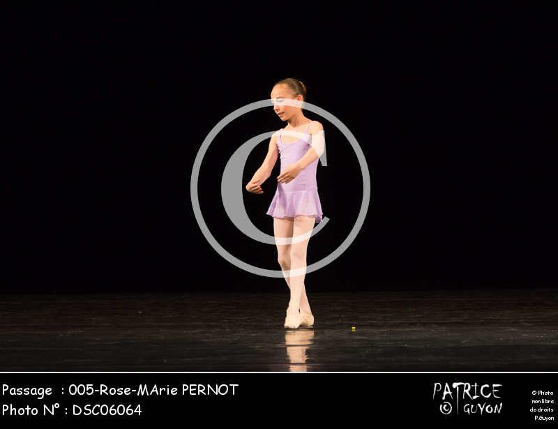 005-Rose-MArie PERNOT-DSC06064