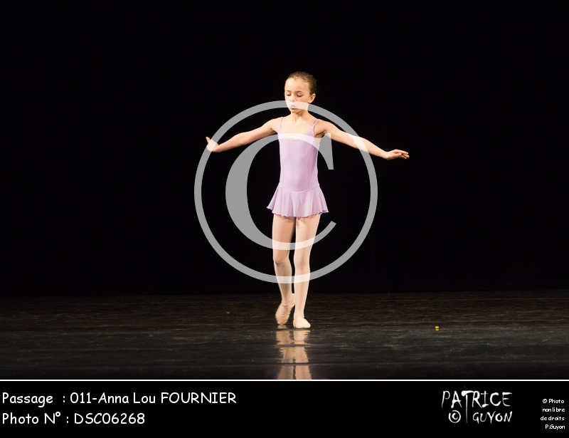 011-Anna Lou FOURNIER-DSC06268