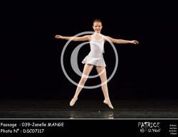 039-Janelle MANGE-DSC07117