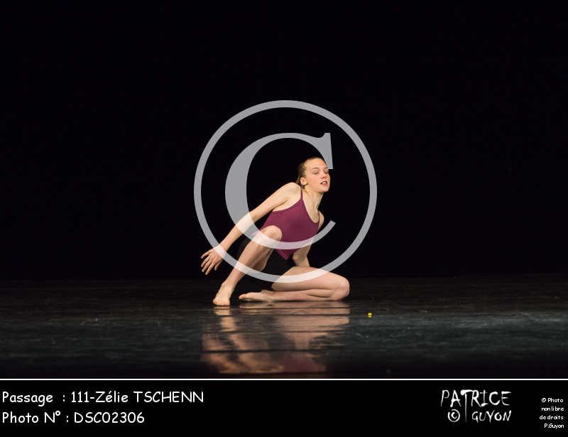 111-Zélie_TSCHENN-DSC02306