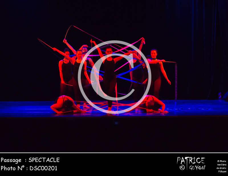 SPECTACLE-DSC00201